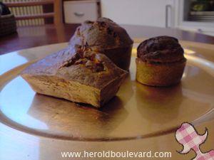 farandole_cake