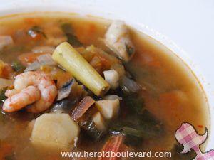 soupe-tom-yam-2012