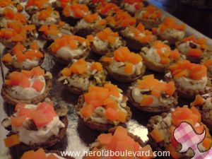 tarte-carotte-noix-chevre
