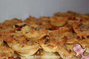 tartelette-tomate-olive