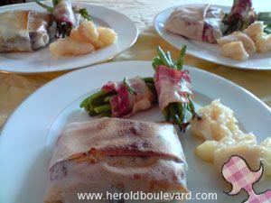 brick-canard-foiegras