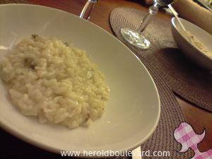 risotto-comme-cesstra