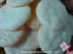 macaron-moins-sucres