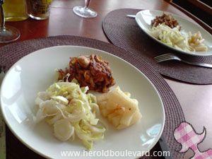 poulet-miel-moutarde