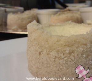 cheesecake-test1