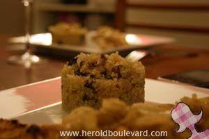 escalope-yassa-quinoa2