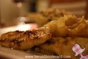 escalope-yassa-quinoa3