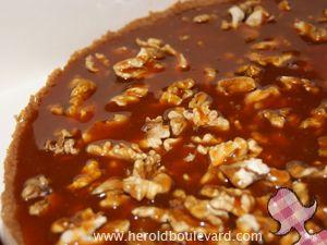 tarte-noix-caramel-beurre-sale