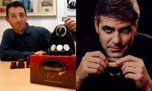 Necap-vs-Nespresso