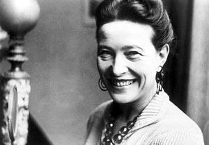 AVT_Simone-de-Beauvoir_2166