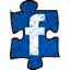 facebook-CMV