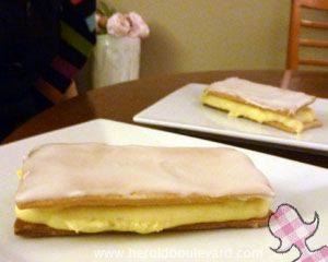 millefeuille-experience1