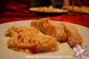 saumon-risotto-laitcoco