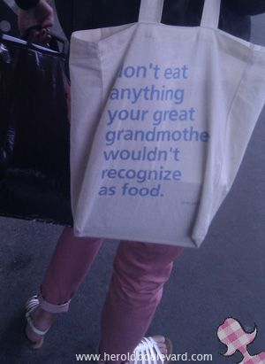 sac-citation-food