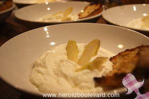 mousse-asperge-blanche
