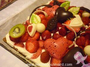 tarte-fraise-chocolat-blanc