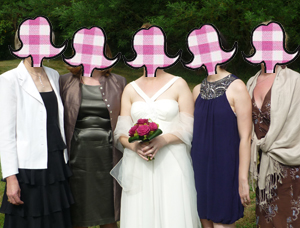 equipe-mariage-Magalie