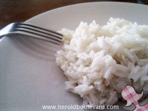 riz-sri-lankais
