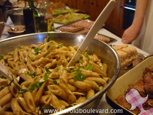 salade-penne-roquette-2