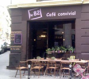 le82-cafe-convivial