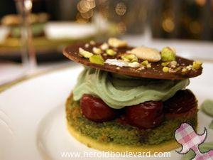 gateau-pistache-griotte-indiv-1