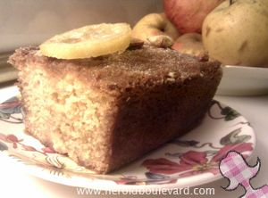 cake-citron-2