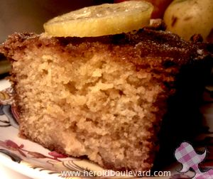 cake-citron-3