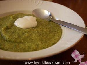 soupe-verte