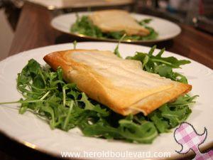 croustillant-morbier-jambon-sec-poireaux