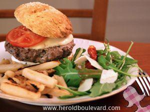burger-italien