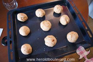 preparation-buns-1