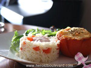 tomate-farcie-ricotta