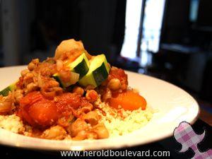 couscous-de-legumes