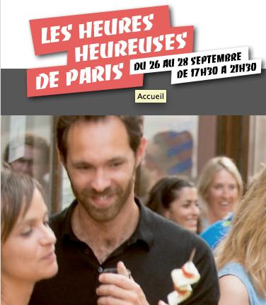 HeuresHeureuses2012