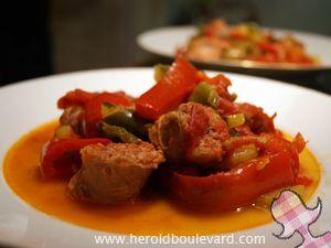 rougail-aux-legumes