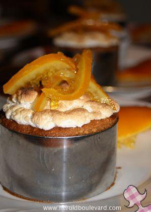 moelleux-orange-confite-ganache-1