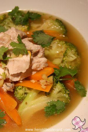 bouillon-dinde-brocoli-carotte-asie