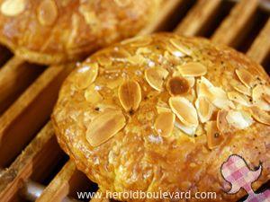 feuillete-amandes-fleur-de-sel
