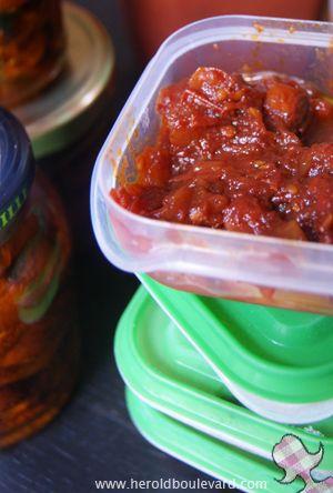 confit-de-tomates